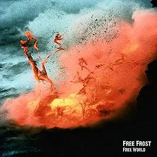 Free World [Explicit]