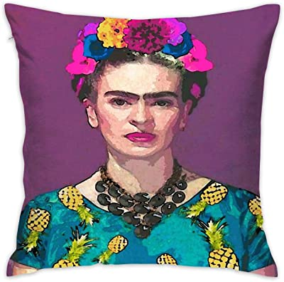 Amazon.com: Gothic Lolita red Cushion: Home & Kitchen