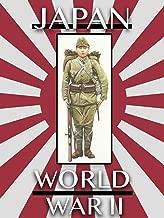 Japan & World War II