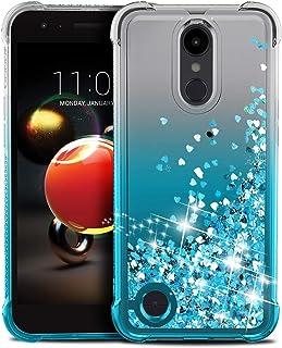 Amazon com: lg zone 4 phone case - FilmHoo