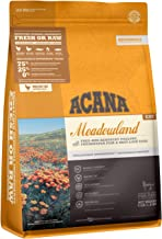 ACANA Regionals Protein Rich, Meat, Grain-Free, Dry Cat Food