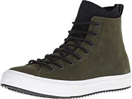 868c3febd200 Chuck Taylor All Star Utility Draft Boot - Hi. Converse