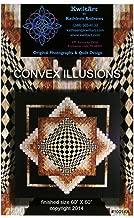 Best complicated quilt patterns Reviews
