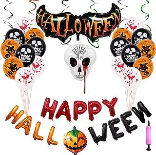 Best walmart outdoor halloween decorations Reviews