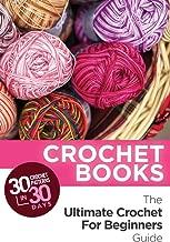 Best knitting with crochet hooks Reviews