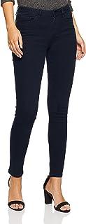 Jag Women Polly Garment Dye Jean