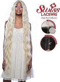 Best harlem 125 weave closure Reviews