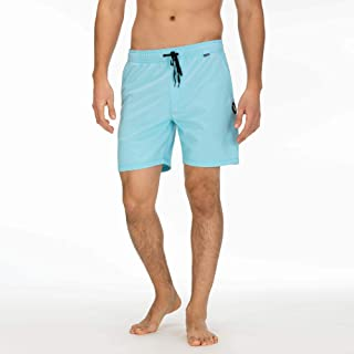 Men's One and Only Volley Boardshort 17
