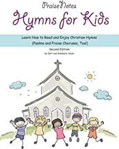 Best hymns about snow Reviews