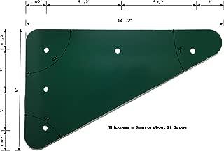 Playkids Triangle 15