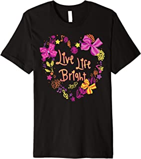 live life clothing