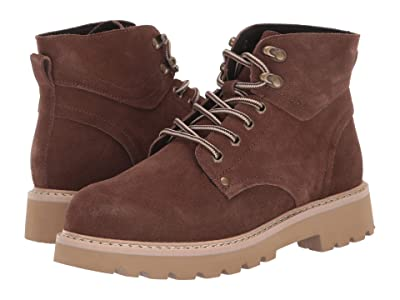 Propet Dakota (Brown) Women