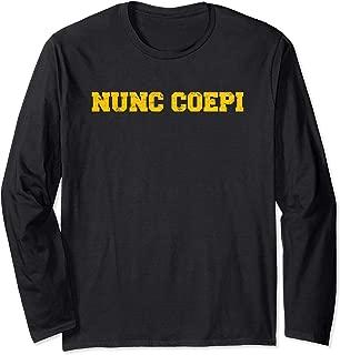 Best nunc coepi apparel Reviews