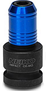 Best impact wrench converter Reviews
