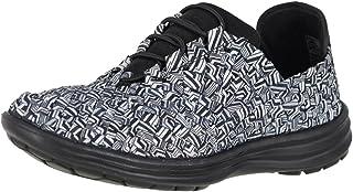 حذاء مشي نسائي فيكتوريا من بيرني ميف.