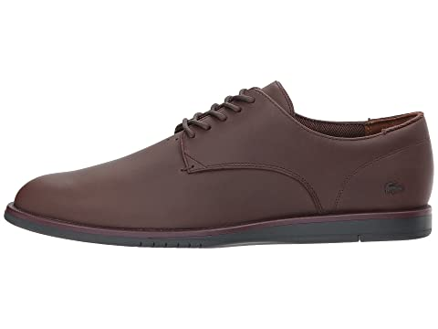Cam Brown 1 417 Dark Laccord Lacoste xFwXtt