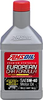 Best amsoil european car formula Reviews