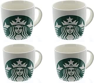 Best starbucks coffee mugs set Reviews