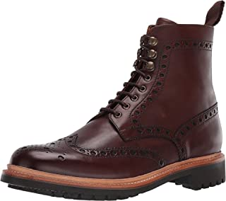 Best fred boots grenson Reviews