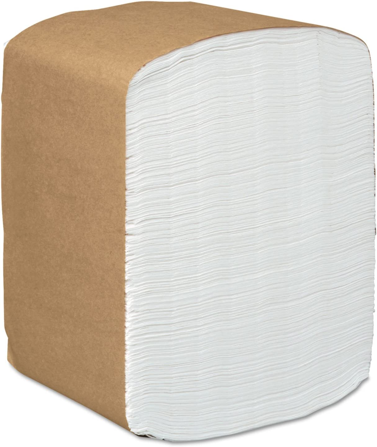 35% OFF Scott 98730 Full-Fold Dispenser Napkins Free shipping anywhere in the nation White x 17 12 1-Ply