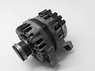 Grade A Certified Used Automotive Part - Replaces 5911038007   Power Brake Booster fits Kia Optima w//o ABS