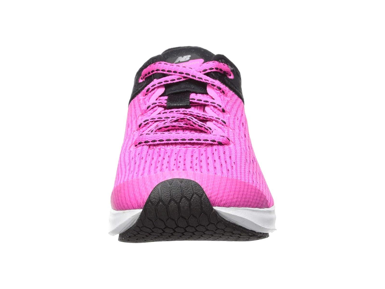 Girl-039-s-Shoes-New-Balance-Kids-Fresh-Foam-Fast-Little-Kid-Big-Kid thumbnail 15