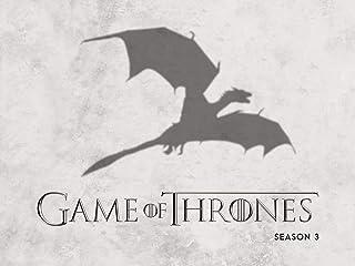 Game of Thrones-Season 3