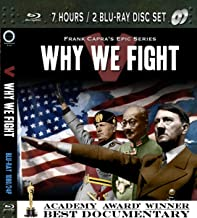 Best why we fight documentary eugene jarecki Reviews