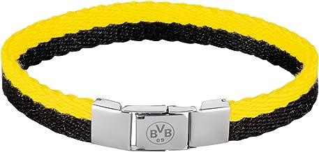 BVB-armband.