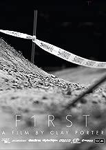 f1rst movie