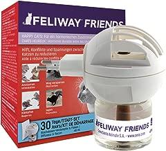 Feliway Set de iniciación Friends