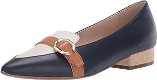 حذاء باليه مسطح للسيدات من Cole Haan Leela Skimmer