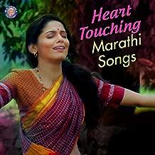 Best rajshri marathi songs Reviews