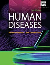 Best human diseases 4th edition Reviews
