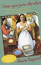 Best spanish books romance Reviews