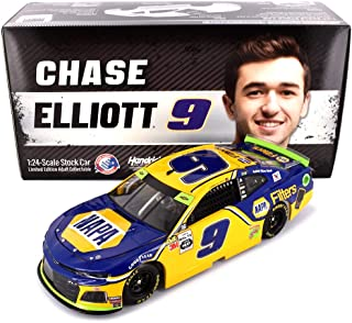 Lionel Racing Chase Elliott 2019 NAPA Filters 1:24