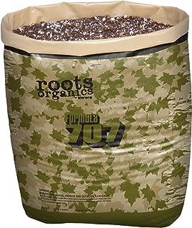 Roots Organics RO70715, 1.5 cu. ft. Organics Formula for Soil
