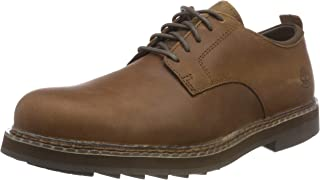 Timberland Mens A1R38 Squall Canyon Waterproof