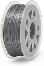 3mm abs filament 1kg length