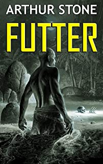 Futter (Futter LitRPG buchreihe 1)