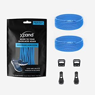 Best xpand laces round Reviews