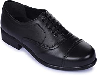 Liberty Fortune (from Men's Black Formal Shoes - 9 UK/India (43 EU)