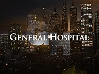 Best general hospital 11 14 18 Reviews