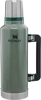 Stanley Classic 2 qt. Legendary Vacuum Insulated Bottle