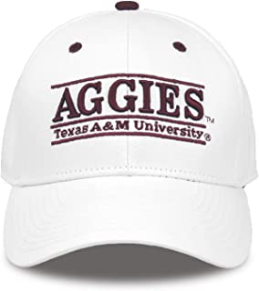 texas bar hat