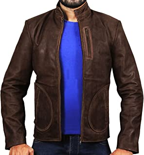 Best rampage leather jacket Reviews