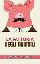 La fattoria degli animali (Tradotto) (Italian Edition)