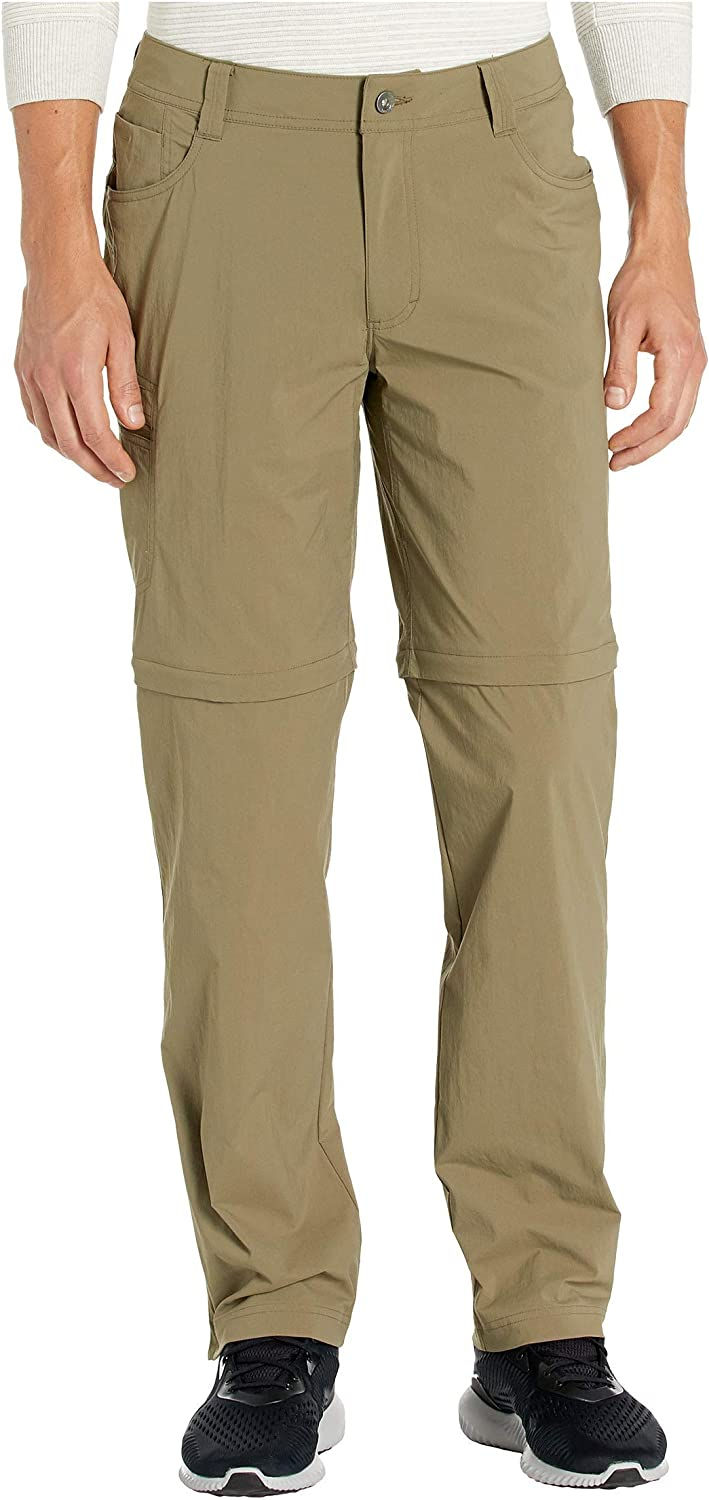 Marmot Mail order cheap Transcend Convertible Pant Credence