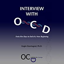 Interview with OCD: Forty-Five Days to End of a New Beginning