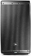 Ev Powered Speakers 1000 Watts